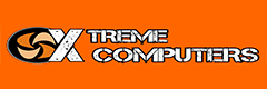 Xtreme Computers