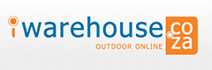 iWarehouse – catalogues specials, store locator