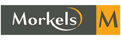 Morkels – catalogues specials, store locator