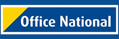 Office National – catalogues specials, store locator