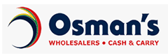 Osman's - Wholesaler / Cash & Carry – catalogues specials, store locator