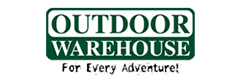 Outdoor Warehouse – catalogues specials, store locator