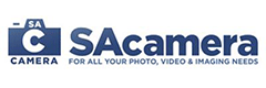 SACamera.co.za – catalogues specials, store locator