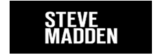 Steve Madden  – catalogues specials, store locator