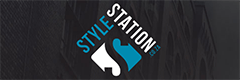 Style Station – catalogues specials, store locator