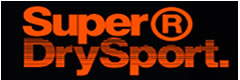 Superdry – catalogues specials, store locator