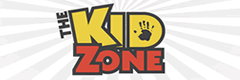 The Kid Zone – catalogues specials, store locator