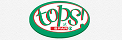 Tops at Spar