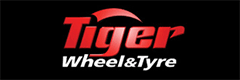 Tiger Wheel & Tyre – catalogues specials, store locator