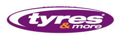 Tyres & More – catalogues specials, store locator