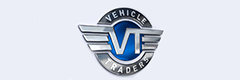 Vehicle Traders