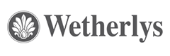 Wetherlys – catalogues specials, store locator