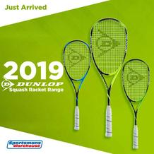 Sportsmans Warehouse : New Arrivals (04 Mar - 07 Apr 2019)