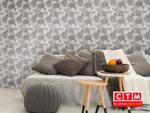 CTM : Wall Tiles Collection (06 May - 07 Jul 2019)