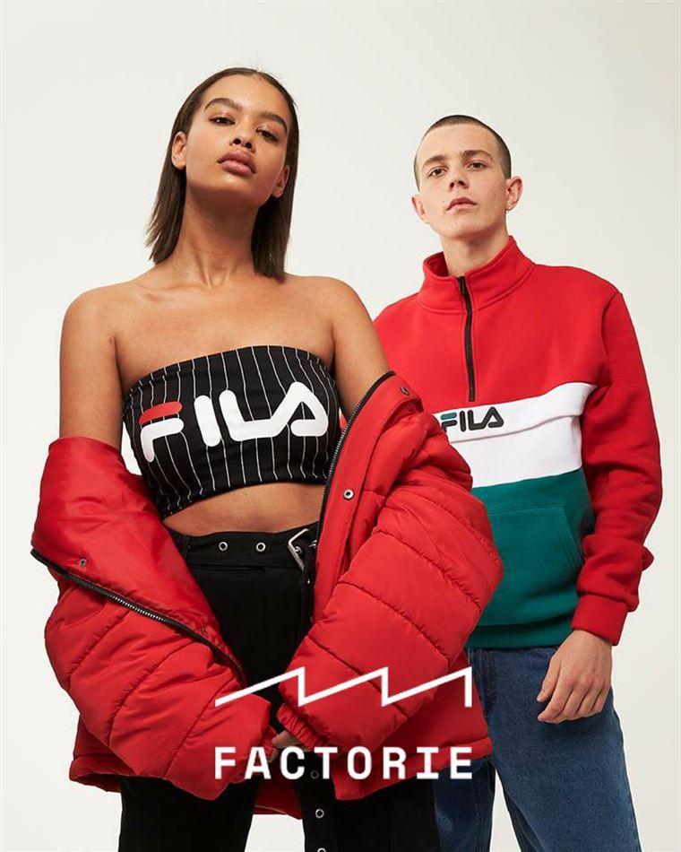 6d351c28dd7 Factorie   New Collection (17 Oct - 21 Nov 2018) — www.guzzle.co.za