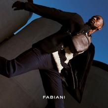 Fabiani : New Arrivals (5 May - 18 August 2020)