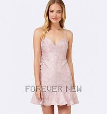 Forever New : Sales (08 Feb - 28 Feb 2018), page 1