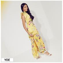 YDE : Women's Look Book (01 Oct - 18 Nov 2018)