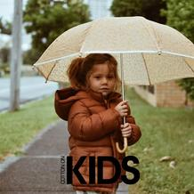 Cotton On : Kids Lookbook (9 April - 15 July 2020)