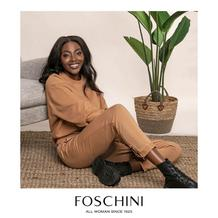 Foschini (Request Valid Dates From Retailer)