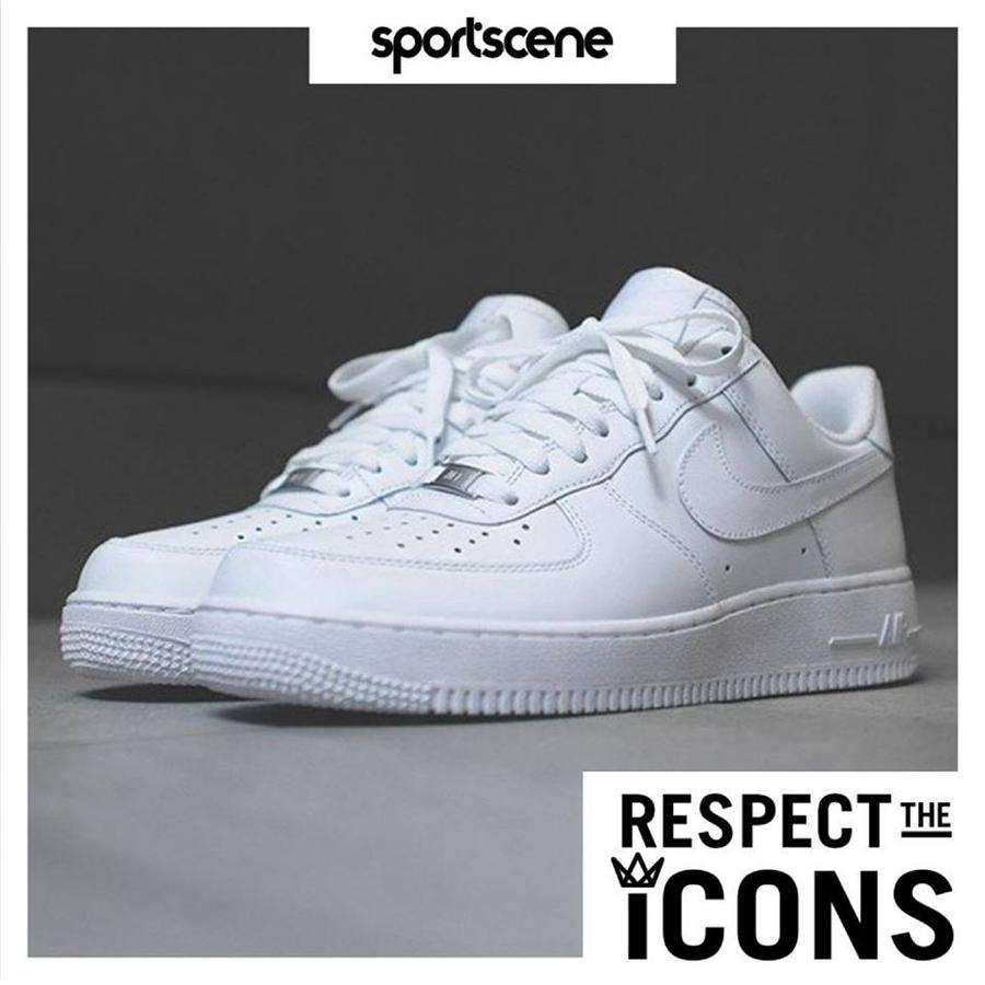 new products fd1d9 f0acd Sportscene   New Arrivals Shoes (29 Jan - 03 Mar 2019) — m.guzzle.co.za