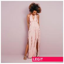 Legit : New Arrivals (24 Sep - 04 Nov 2018)