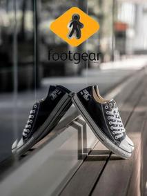 Footgear : Lookbook (27 Mar - 12 May 2019)