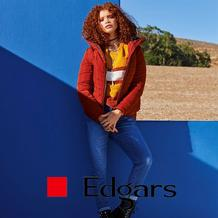 Edgars : Women's Lookbook (15 Apr - 02 Jun 2019)