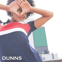Dunns : Womens Lookbook (Request Valid Dates From Retailer)