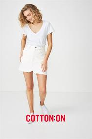 Cotton On : New Offers Women's (29 Oct - 11 Nov 2018)
