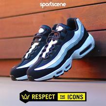 114546a61d2d Sportscene   Shoes Collection (08 Apr - 02 Jun 2019)