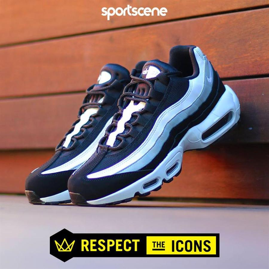 meet c873a 1aba0 Sportscene   Shoes Collection (08 Apr - 02 Jun 2019)