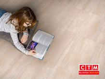 CTM : Floor Tiles Collection (06 May 2019 - While Stocks Last)
