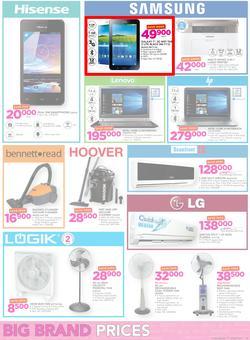 Special Samsung Galaxy 7