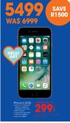 Apple iPhone 6 32GB-On uChoose Flexi 110