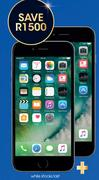 Apple iPhone 6 32GB-On uChoose Flexi 220