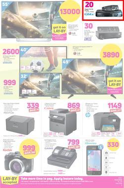 Special DSTV Zapper Full Set HF700 — www guzzle co za