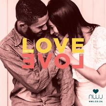 NWJ Jewellery : Love For The Love (03 February - 22 February 2021 While Stocks Last)