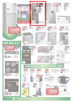 House & Home : Lowest Prices (10 Apr - 22 Apr 2018), page 2