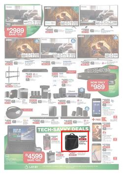 House & Home : Lowest Prices (10 Apr - 22 Apr 2018), page 3