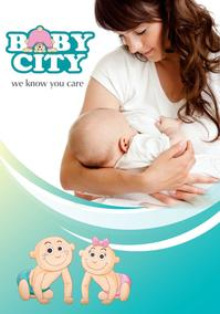 Baby City (09 Jul 2019 - While Stocks Last)