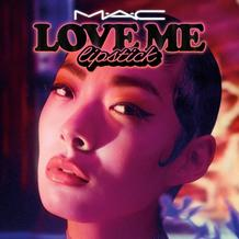 Mac : Love Me (03 Oct 2019 - While Stocks Last)