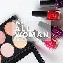 Foschini : All Woman (07 Oct 2019 - While Stocks Last)