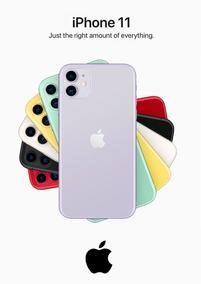Apple : Iphone 11 (Request Valid Dates From Retailer)