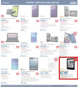 Special Kindle Paperwhite 3G/WiFi — www guzzle co za