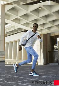 Edgars : Men's Lookbook (16 April 2020 - While Stocks Last)