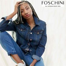 Foschini : Deals (14 May 2020 - While Stocks Last)