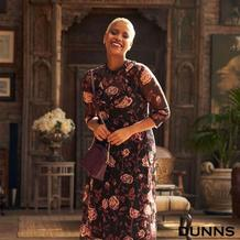 Dunns : Women's Lookbook (24 June 2020 - While Stocks Last)