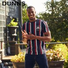 Dunns : Men's Lookbook (24 June 2020 - While Stocks Last)