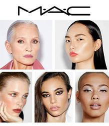 Mac : Beauty (25 June 2020 - While Stocks Last)